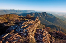 mount wellington grampians 269x175