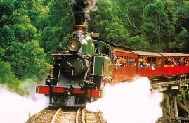 puffing billy steam train 269x175